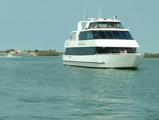 File: The Marco Island Princess.
