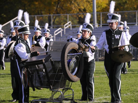 marching_band_exhibition_4 (2).jpg