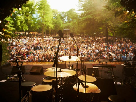 636524935267394630-musicfest.jpg