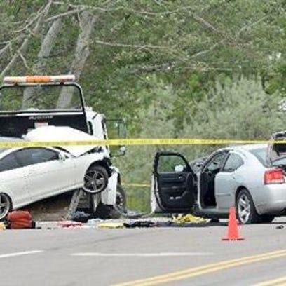 FTC _CSP_Cadet_killed_in_pursuit.JPG