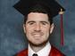 William Erik Carvajal graduated from Texas Tech University,