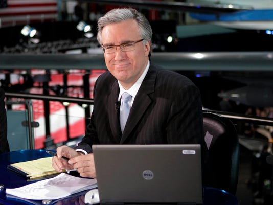 635519872597770457-AP-TV-Olbermann-Current-NY13