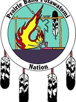Prairie Band Potawatomi Nation has filed a federal lawsuit that claims the tribe's population was undercounted by the Department of Treasury during its allocation of CARES Act funds.