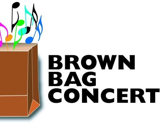 Brownbag-logo (2)