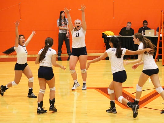 GIRLS-VOLLEYBALL-TEAM-OF-YEAR-OLD-TAPPAN.jpg