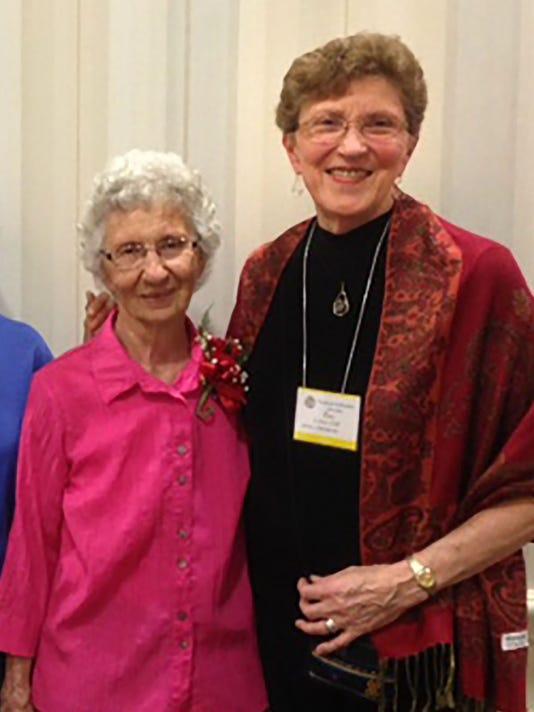 STC 0901 CT Sister Donna Zetah.jpg