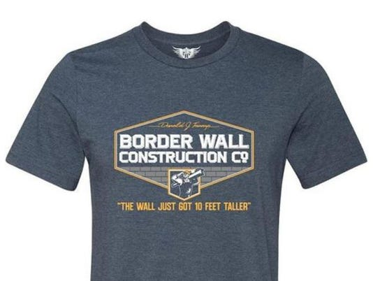 636628616433586112-Trump-border-wall-shirt.JPG