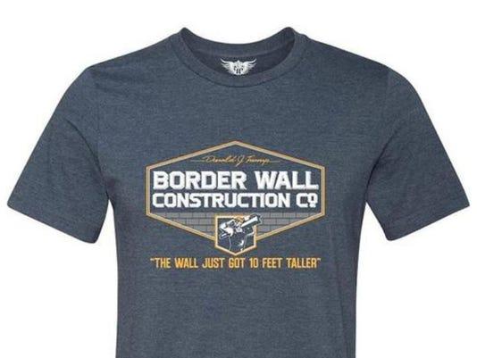 636628616433586112-Trump-border-wall-shirt.JPG