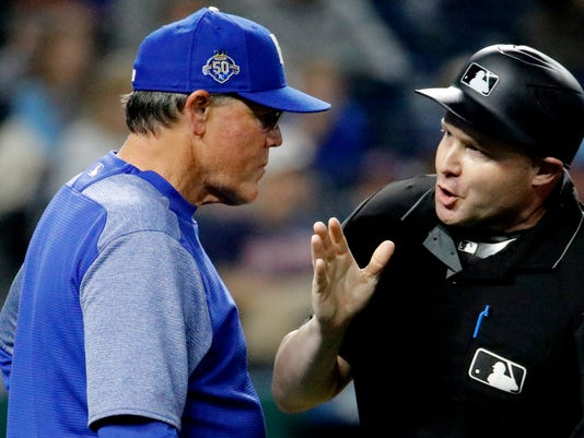 Indians_Royals_Baseball_97732.jpg