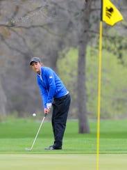 ASTC 0516 Golf 5.jpg
