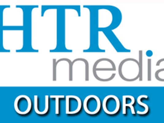 HTR Outdoors.jpg