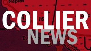 Collier news.
