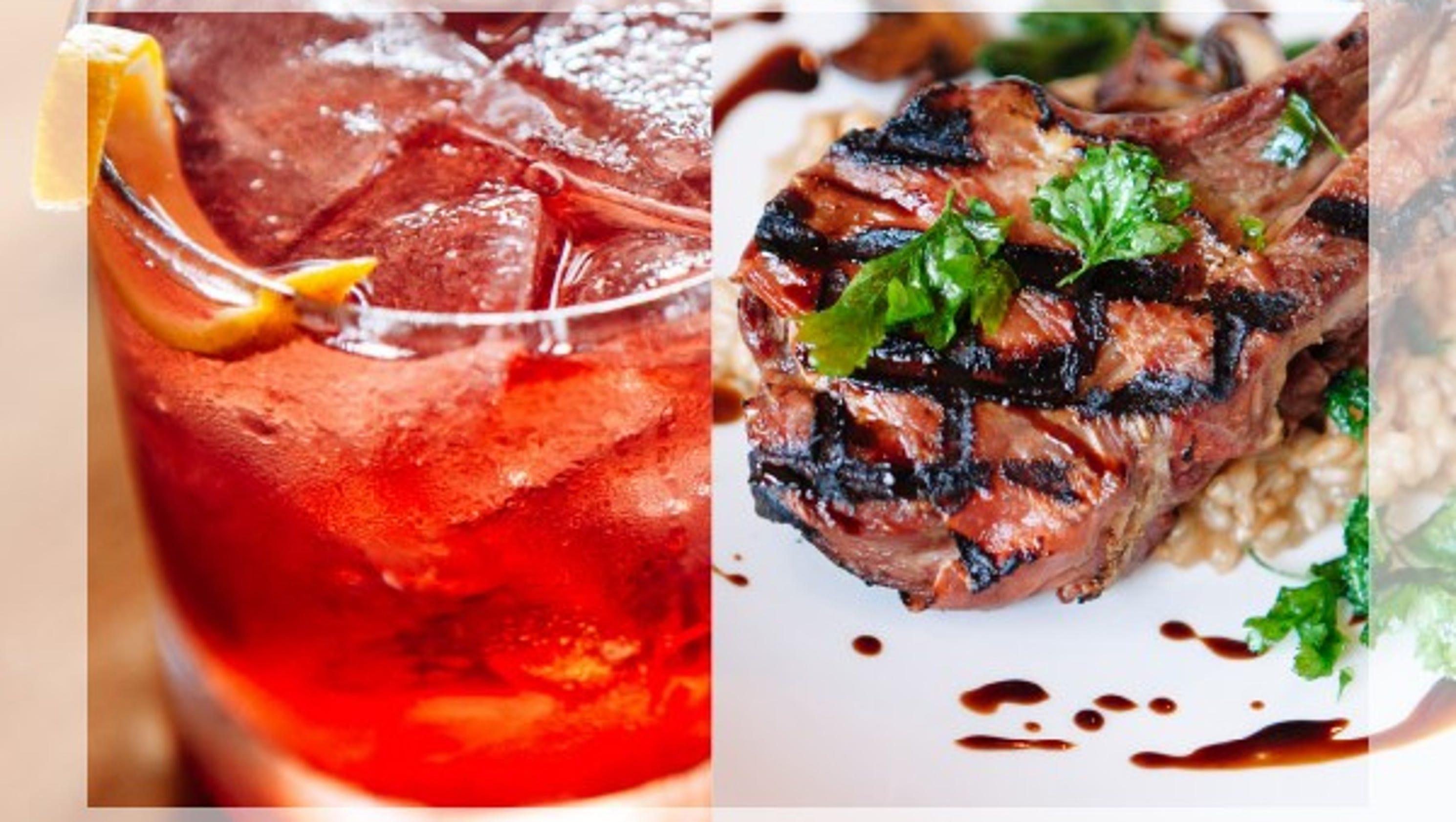 Az Restaurant Week Sept