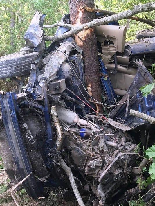 636643362174390958-Kinder-Crash.jpg