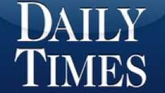 The Daily Times
