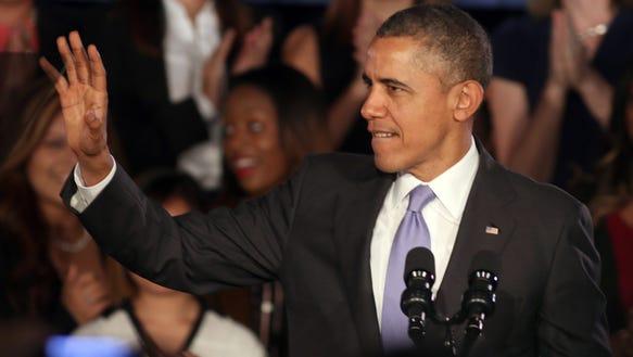 AP Obama_160