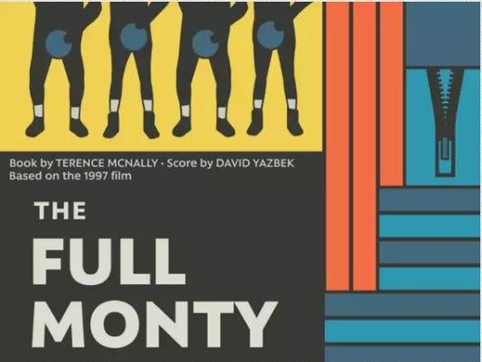 Full-Monty-poster.jpg