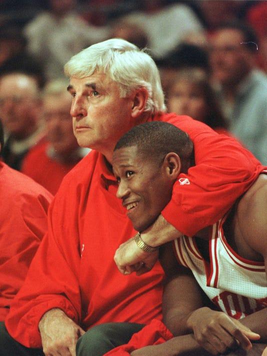 MNCO 0917 Bob Knight may never forgive Indiana.jpg