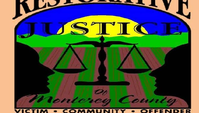 Monterey County Restorative Justice Commission