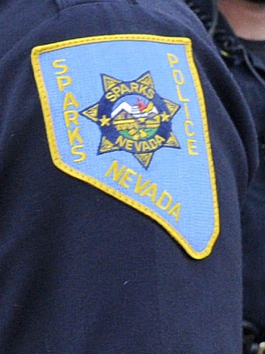 635861199571741767-Sparks-Police-Patch.jpg