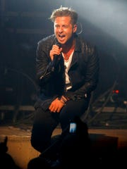 PNI 0601 one republic-28