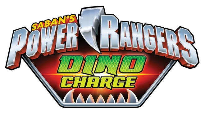"Debuting in 2015, ""Power Rangers Dino Charge"" marks the 22nd TV season of the long-running kid-friendly franchise."