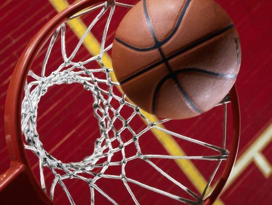 basketball 87354484