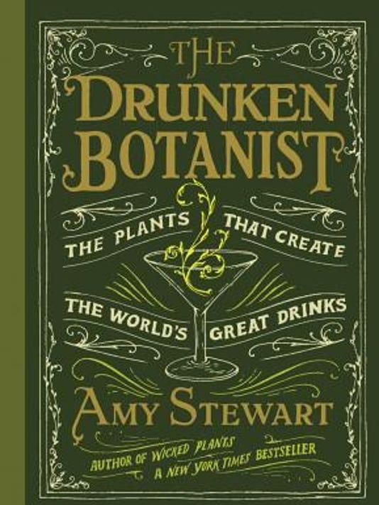 drunken-botanist-amy-stewart