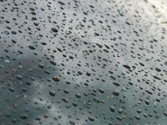 635762238526887968-rain