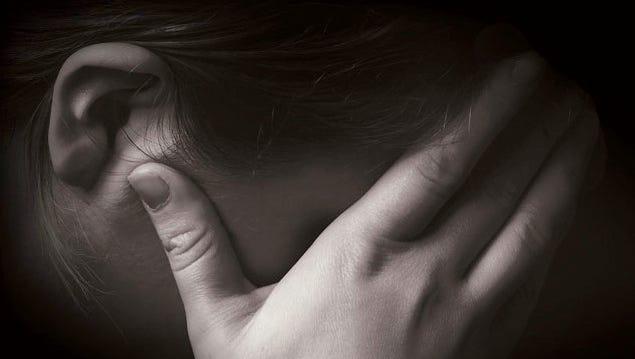 Suicide prevention live chat set for 1 p.m. Thursday.