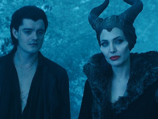 PAGE_2_MALEFICENT-MOV-JY-3280-_62924968