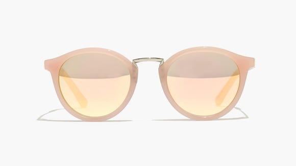 Madewell Indio sunglasses