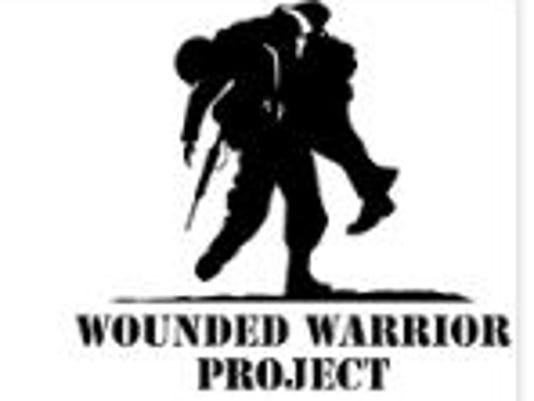 Wounded Warrior logo.JPG
