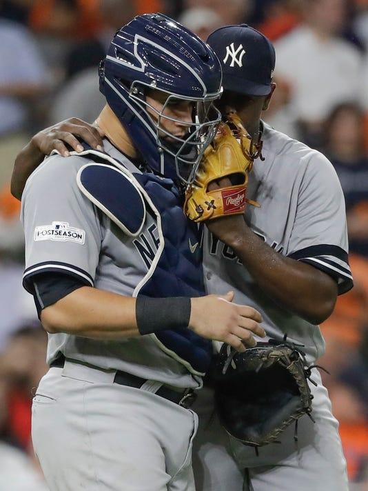 636441545804532941-ALCS-Yankees-Astros-Baseball-16860705.JPG