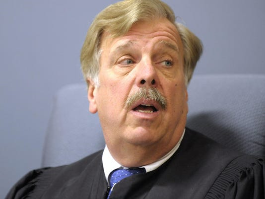judge-carl-gerds-iii