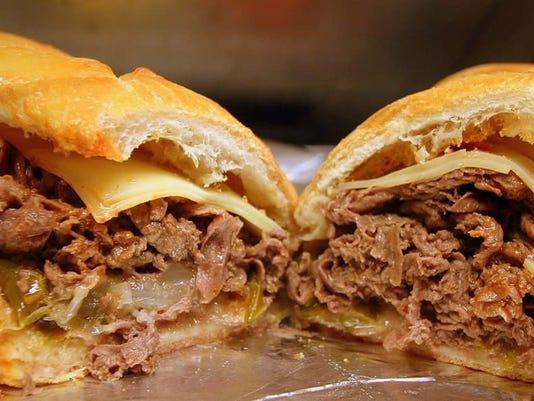 Steak Sub.IMG-1484234246564.jpg