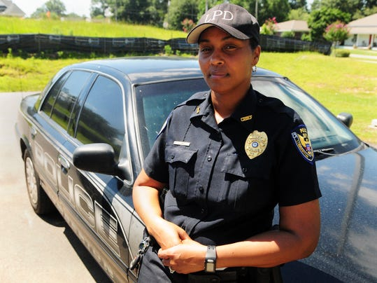Lumberton Police Chief01.jpg