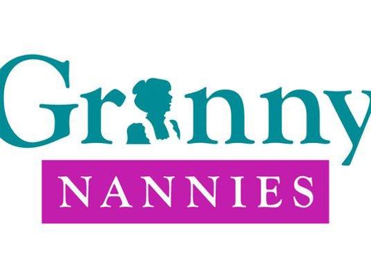 636101372540728706-granny-nannies.jpg