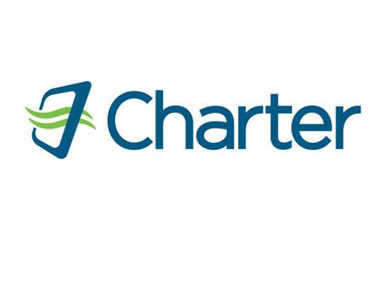 635524254947460009-charter-logo-2014