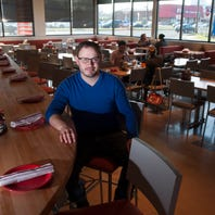 How Chick-fil-A, other challenges became too much for Cherry Hill restaurant