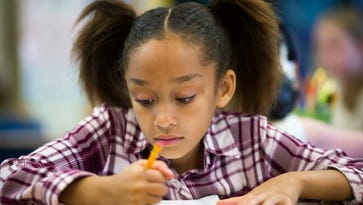 Knox school board to consider anti-TNReady resolutions