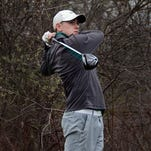 Roundup: Howell golfers 4th in Royal Oak; Pinckney sweeps Adrian in baseball, softball