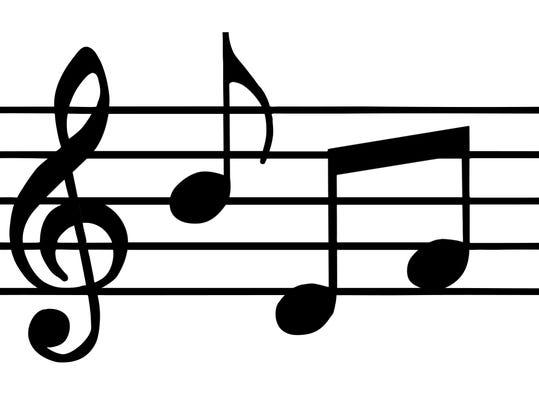 Getty Music Notes.jpg