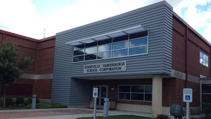 EVSC Board approved retirements, more administrative changes for next year