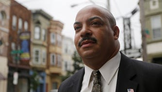 Prosecutors who work for Philadelphia District Attorney Seth Williams identified several hundred cases that should have been approved for extradition following a USA TODAY investigation.
