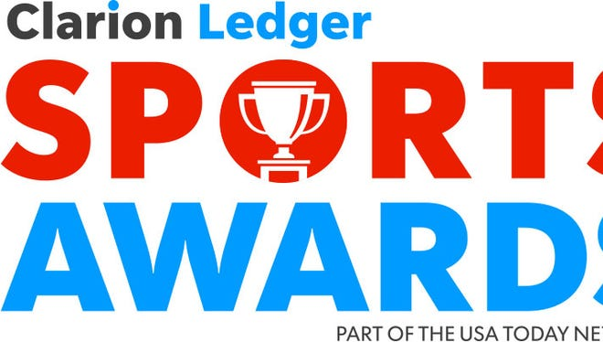 The Clarion Ledger Sports Awards honor all-state athletes and state championship-winning teams.