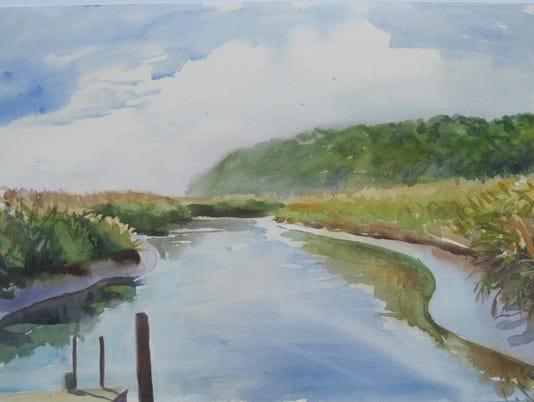 636560285352510615-Morning-Mist--Piermont-Marsh.jpg