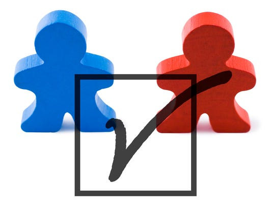 vote2 (2).jpg
