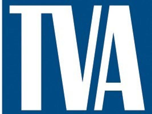 tva-logo.jpg
