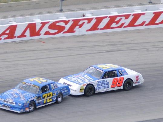MNJ 0618 Speedway's new name